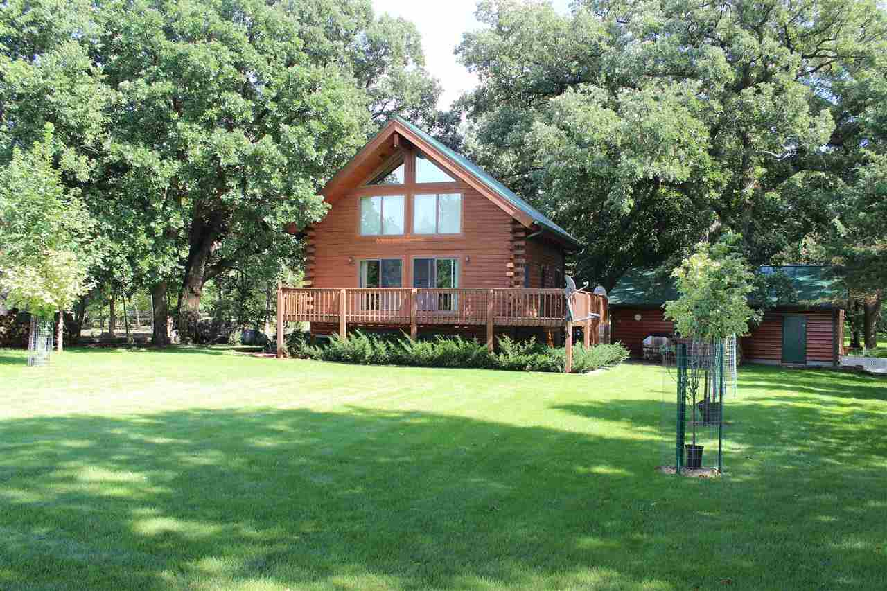 heron lake singles Rent to own homes near lakefield, mn  property type: single family home nearest  heron lake, mn 56137 accepting offers.