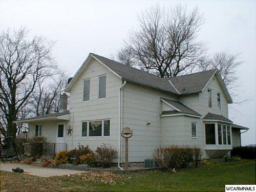 Real Estate for Sale, ListingId: 31779702, Wells,MN56097