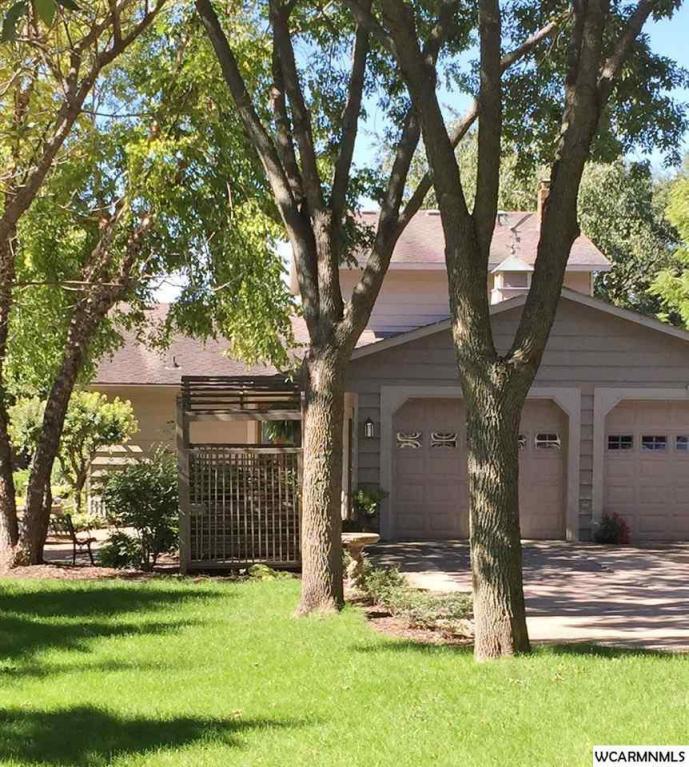 Real Estate for Sale, ListingId: 31780519, Willmar,MN56201