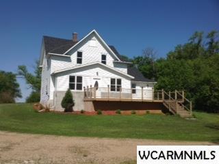 Real Estate for Sale, ListingId: 31777997, Bird Island,MN55310
