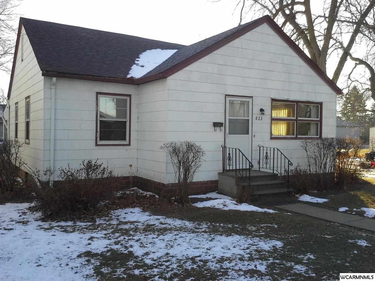 Real Estate for Sale, ListingId: 31779765, Westbrook,MN56183