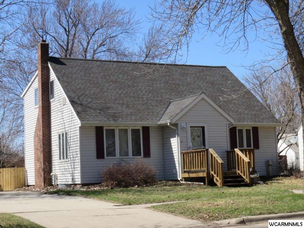 Real Estate for Sale, ListingId: 31778028, Renville,MN56284