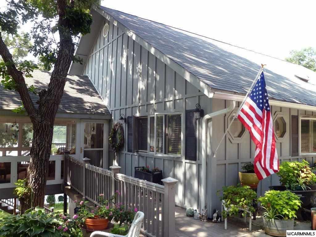 Real Estate for Sale, ListingId: 31778170, Clinton,MN56225