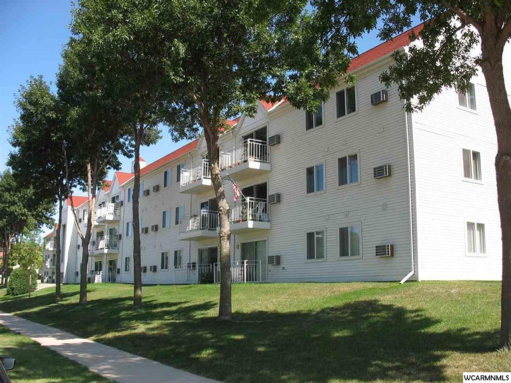 Real Estate for Sale, ListingId: 31780321, Fairmont,MN56031