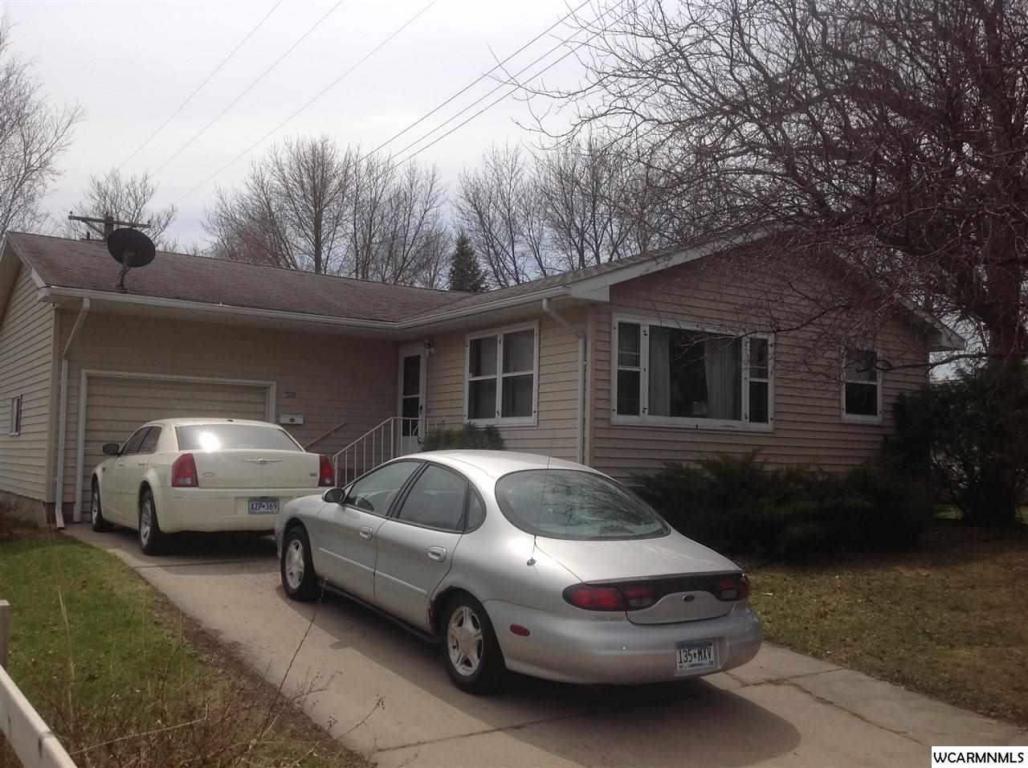 Real Estate for Sale, ListingId: 31778006, Danube,MN56230