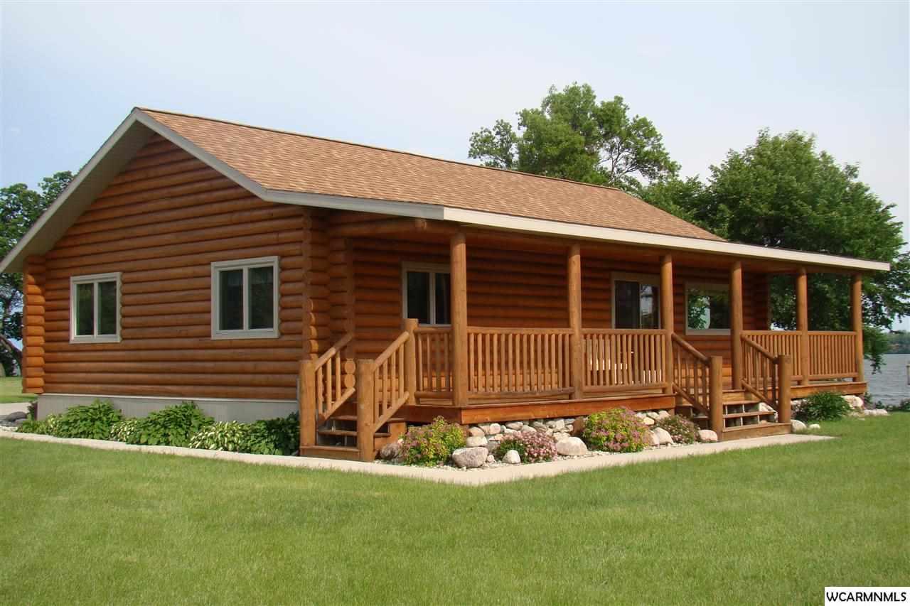Real Estate for Sale, ListingId: 31778148, Clinton,MN56225