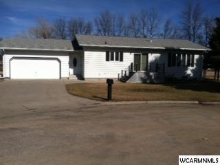 Real Estate for Sale, ListingId: 32063391, Hendricks,MN56136