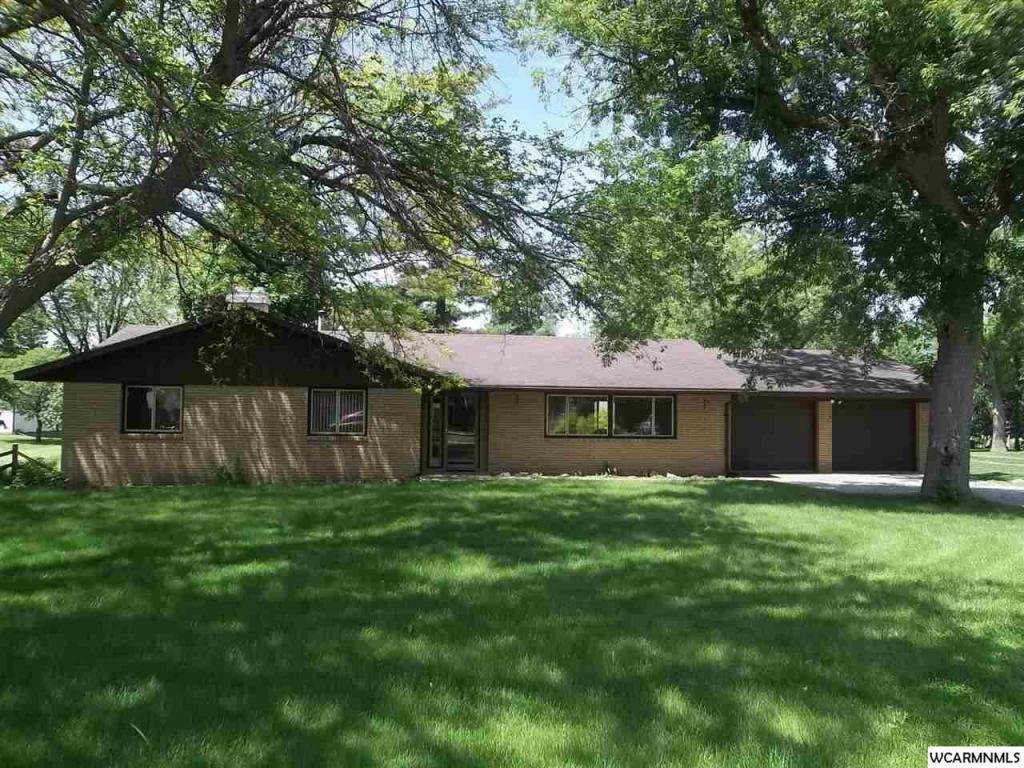 Real Estate for Sale, ListingId: 31778781, Jackson,MN56143