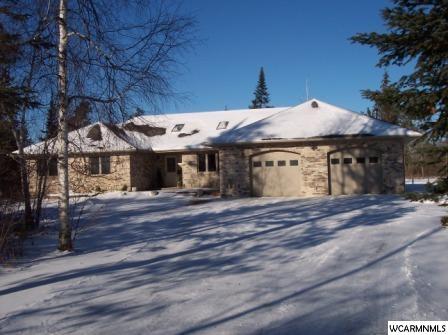 Real Estate for Sale, ListingId: 31780201, Bemidji,MN56601