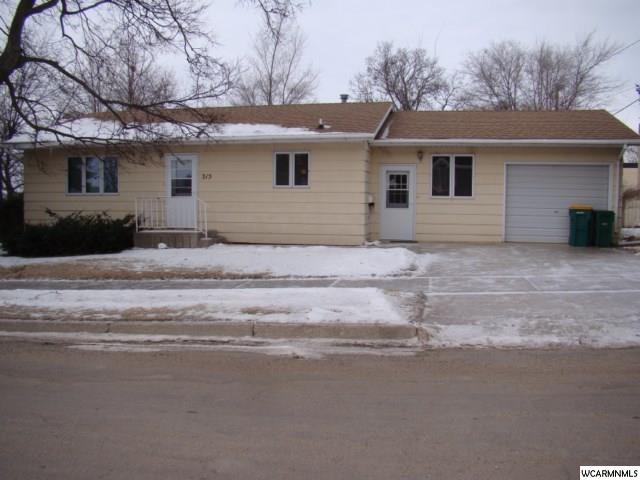 Real Estate for Sale, ListingId: 31778152, Ortonville,MN56278