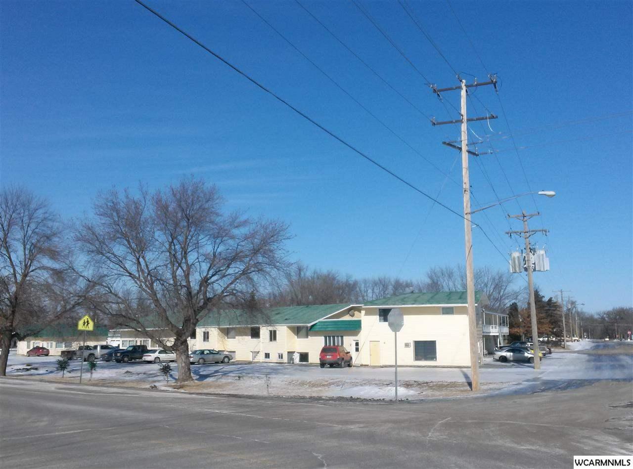 Real Estate for Sale, ListingId: 31778068, Paynesville,MN56362