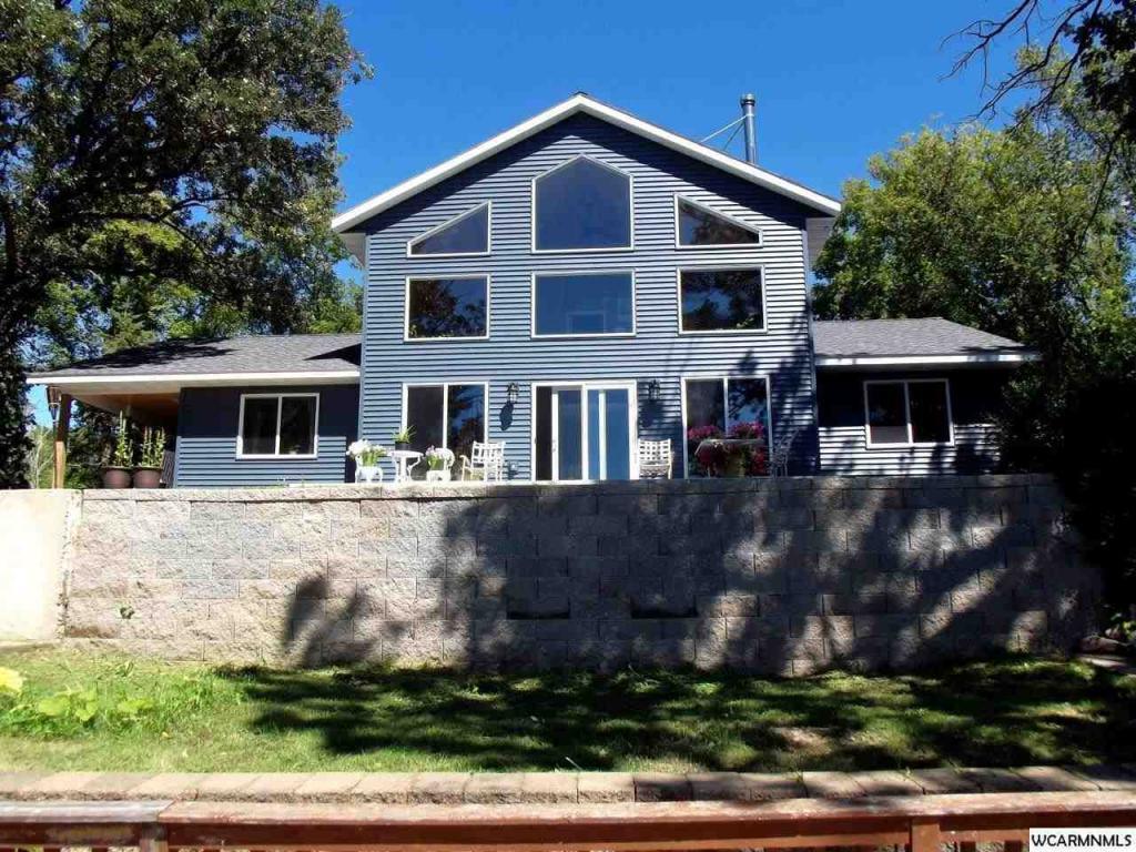 Real Estate for Sale, ListingId: 31803891, New London,MN56273