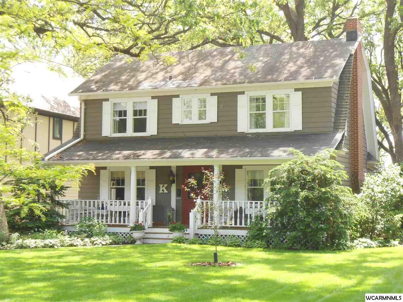 Real Estate for Sale, ListingId: 31868439, Fairmont,MN56031