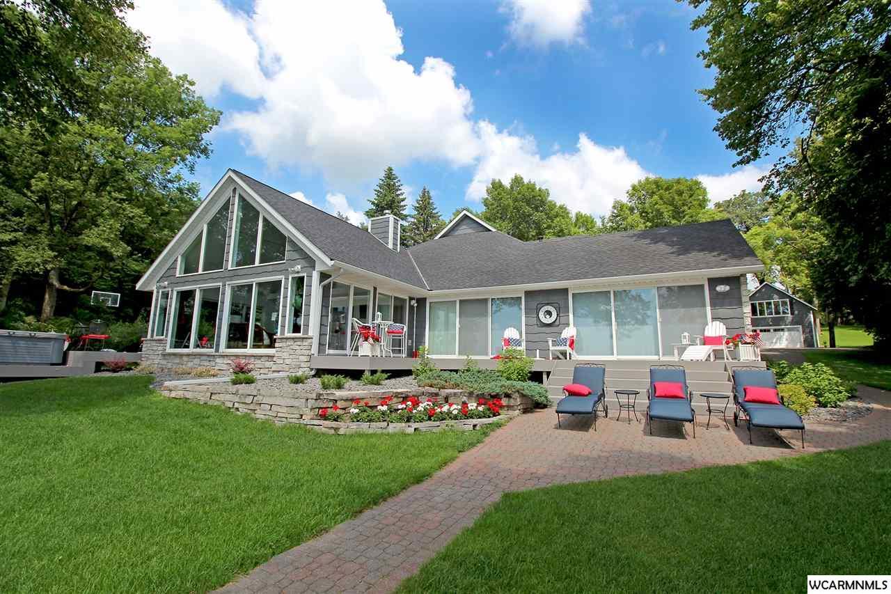 Real Estate for Sale, ListingId: 31904546, Spicer,MN56288