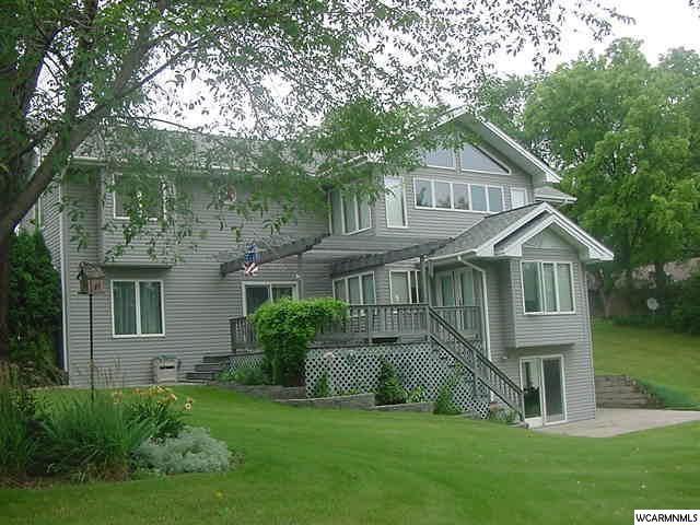 Real Estate for Sale, ListingId: 32088785, Fairmont,MN56031