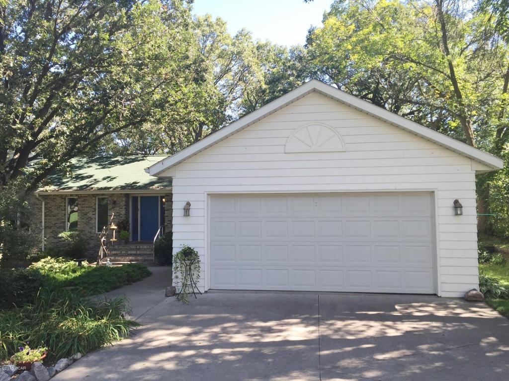 Real Estate for Sale, ListingId: 32245215, Willmar,MN56201