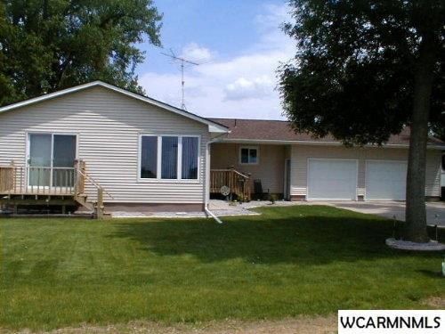 Real Estate for Sale, ListingId: 32328980, Wells,MN56097