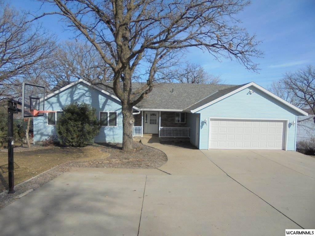 5765 22nd St NE, Willmar, MN 56201