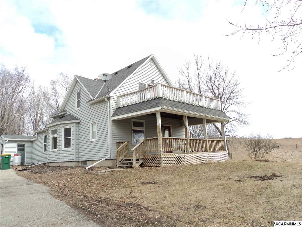 Real Estate for Sale, ListingId: 32515970, Ortonville,MN56278