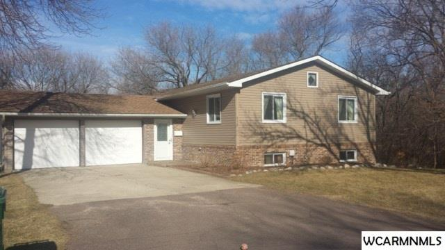 Real Estate for Sale, ListingId: 32603628, Ortonville,MN56278