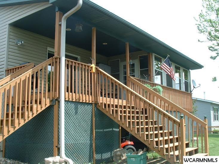Real Estate for Sale, ListingId: 32642810, Clinton,MN56225