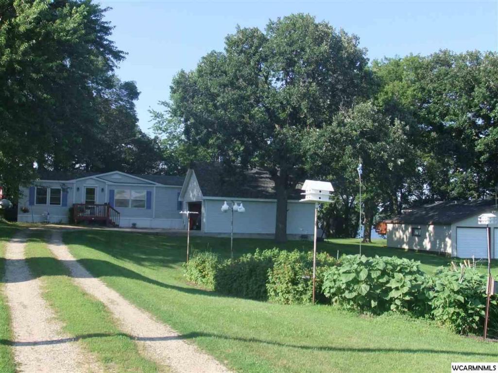 Real Estate for Sale, ListingId: 32691020, New London,MN56273