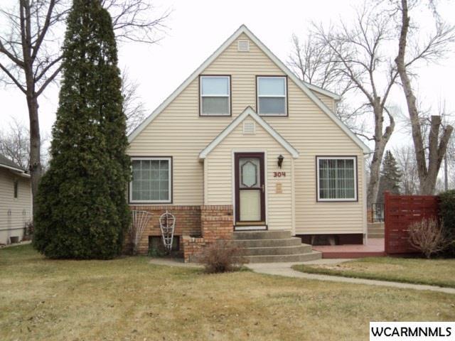 Real Estate for Sale, ListingId: 32717377, Ortonville,MN56278