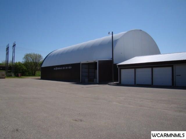Real Estate for Sale, ListingId: 32992870, Ortonville,MN56278