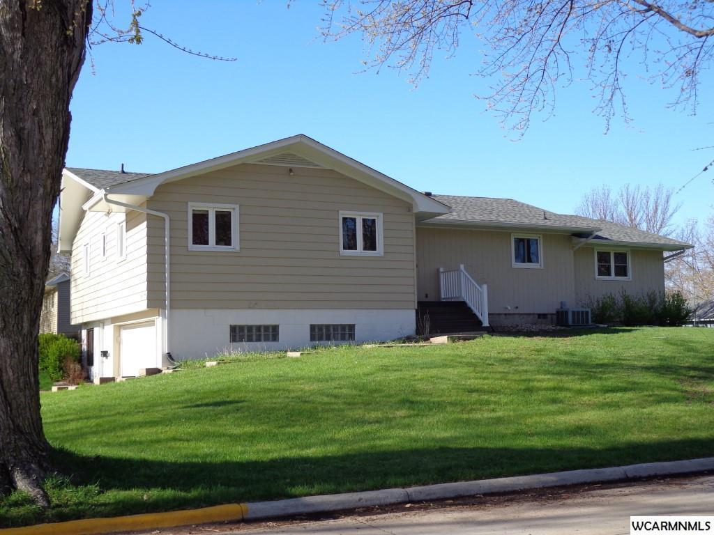 Real Estate for Sale, ListingId: 33027332, Wells,MN56097