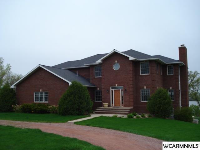 Real Estate for Sale, ListingId: 33198794, Fairmont,MN56031