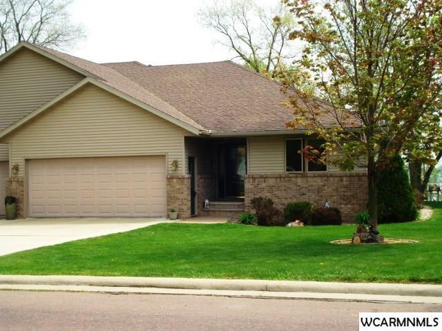 Real Estate for Sale, ListingId: 33198800, Fairmont,MN56031