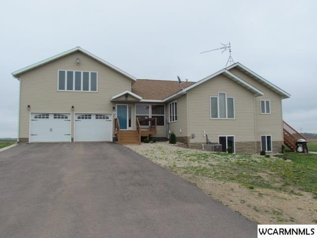 Real Estate for Sale, ListingId: 33239166, Sherburn,MN56171