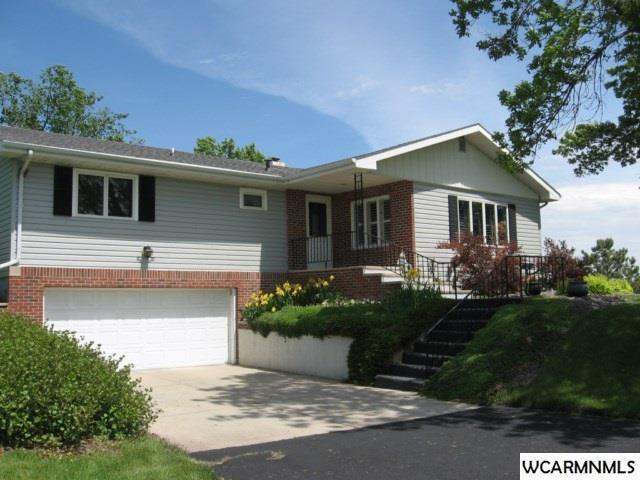 Real Estate for Sale, ListingId: 33309178, Ortonville,MN56278