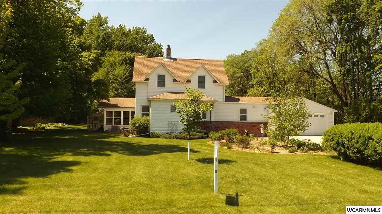homes for sale in chippewa county mn homes land