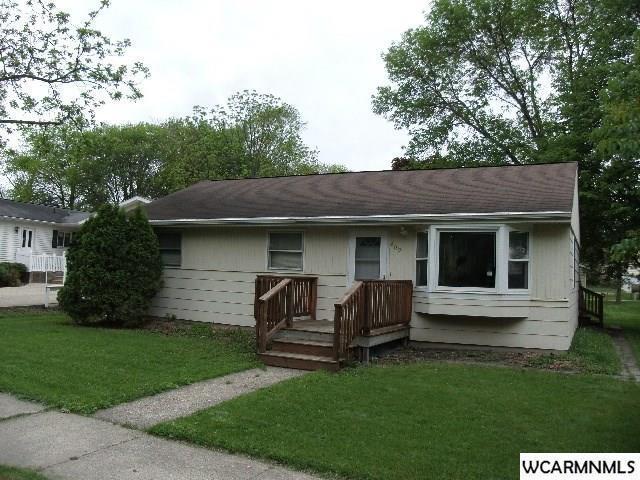 Real Estate for Sale, ListingId: 33466163, Minneota,MN56264