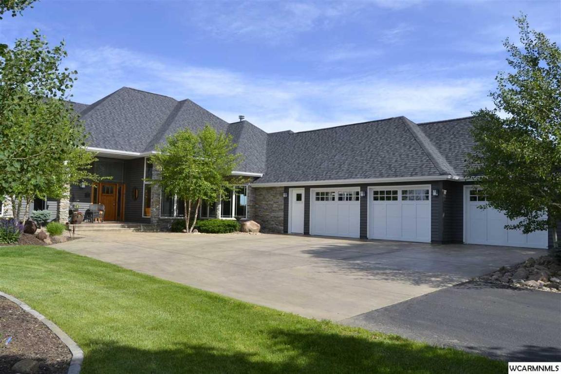Real Estate for Sale, ListingId: 33663376, Fairmont,MN56031