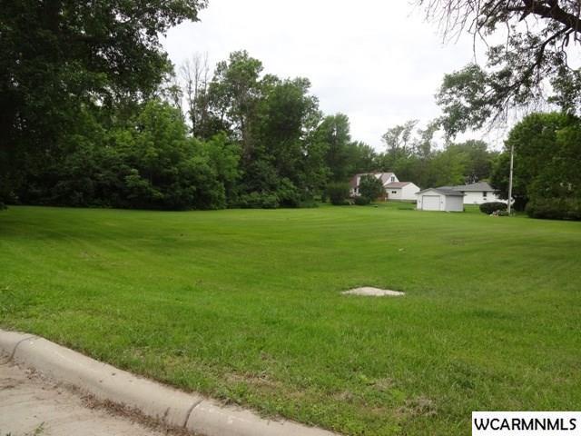 Real Estate for Sale, ListingId: 33896525, Hendricks,MN56136