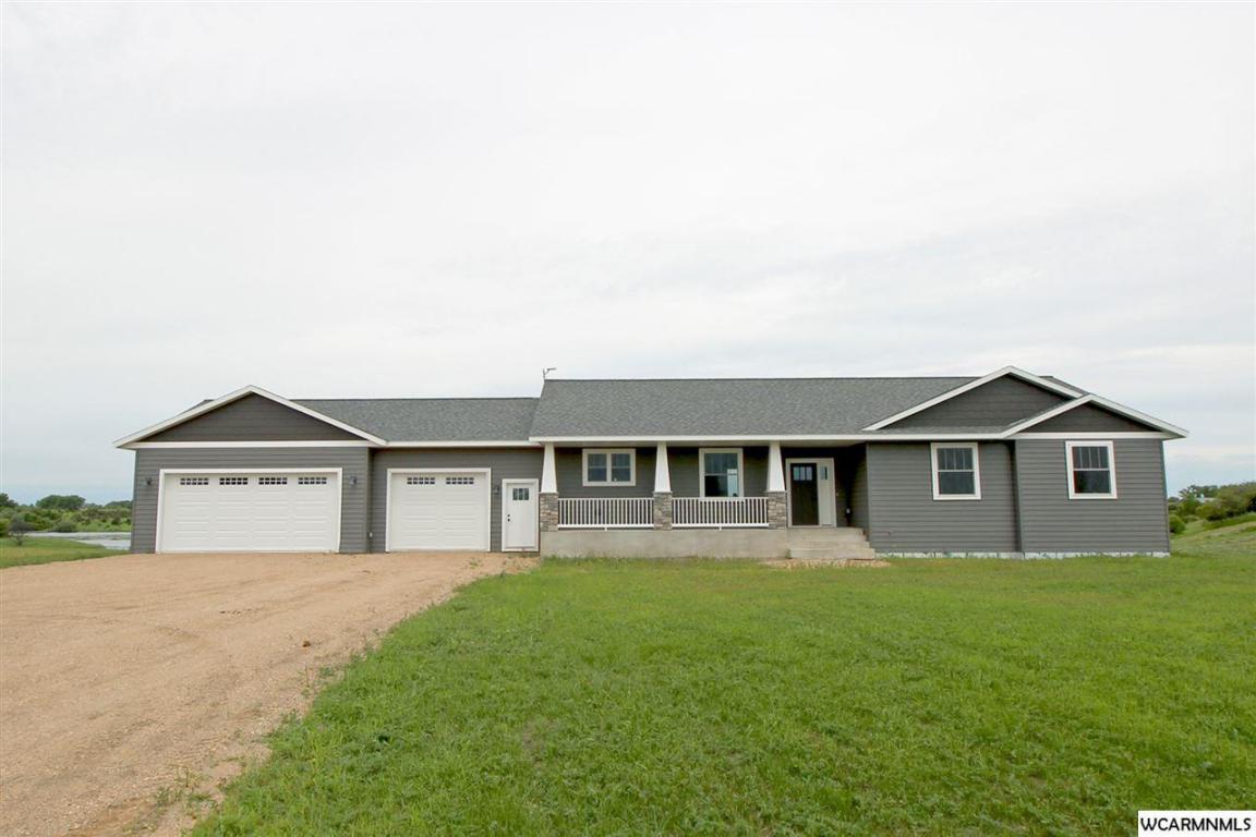 Real Estate for Sale, ListingId: 33934150, New London,MN56273