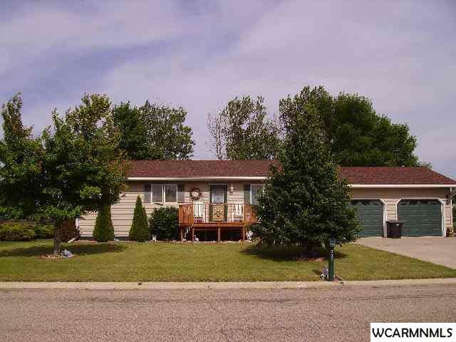 Real Estate for Sale, ListingId: 33942690, Ivanhoe,MN56142