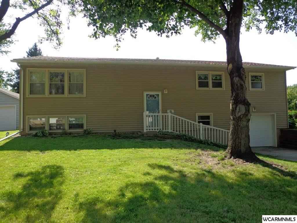 Real Estate for Sale, ListingId: 34021031, Wells,MN56097