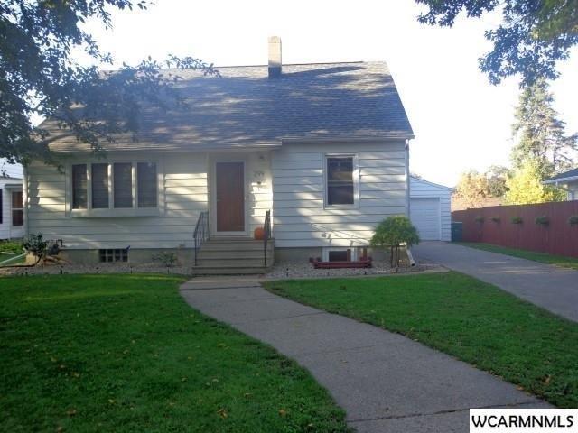 Real Estate for Sale, ListingId: 34021034, Wells,MN56097