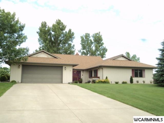 Real Estate for Sale, ListingId: 34039028, Ortonville,MN56278