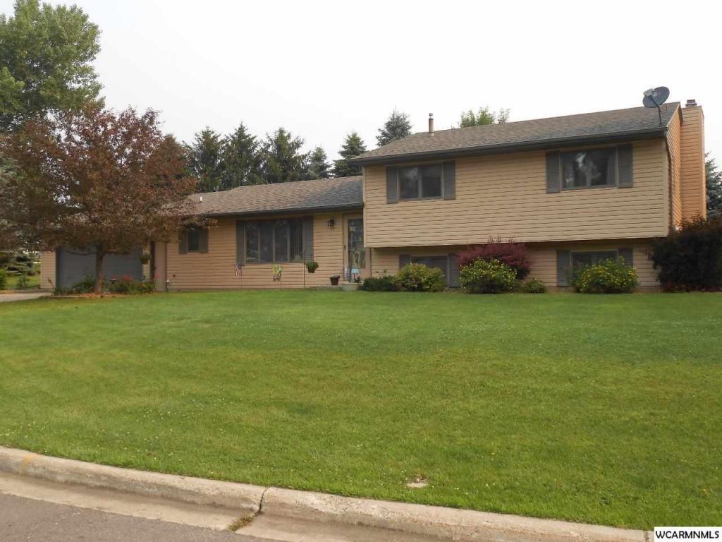 Real Estate for Sale, ListingId: 34138973, Fairmont,MN56031