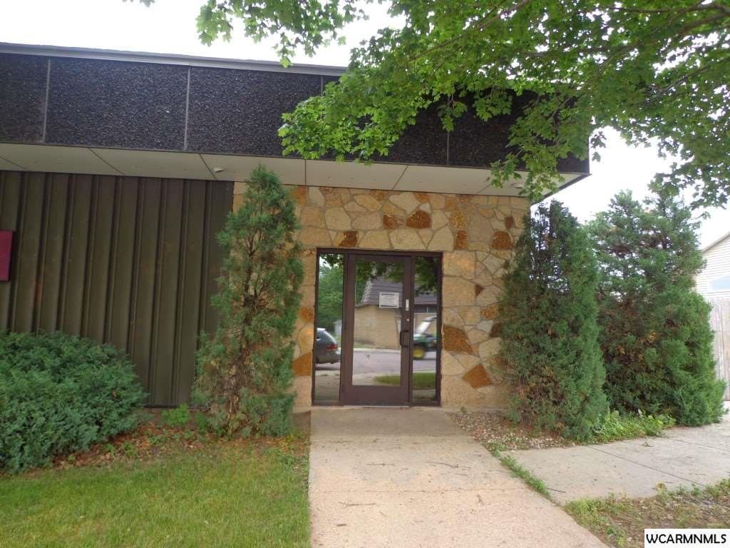 Real Estate for Sale, ListingId: 34150628, Easton,MN56025