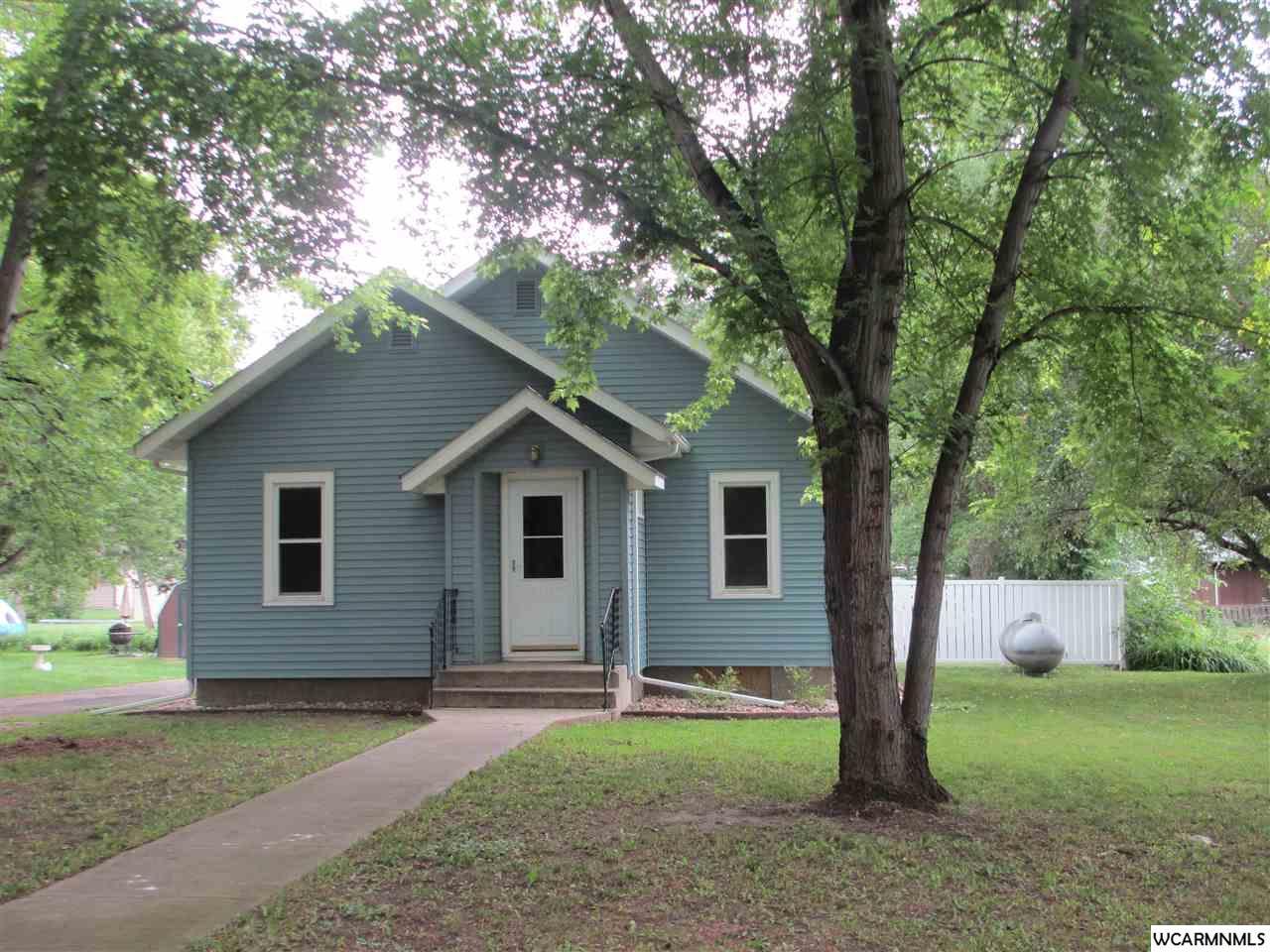 Real Estate for Sale, ListingId: 34172619, Minneota,MN56264