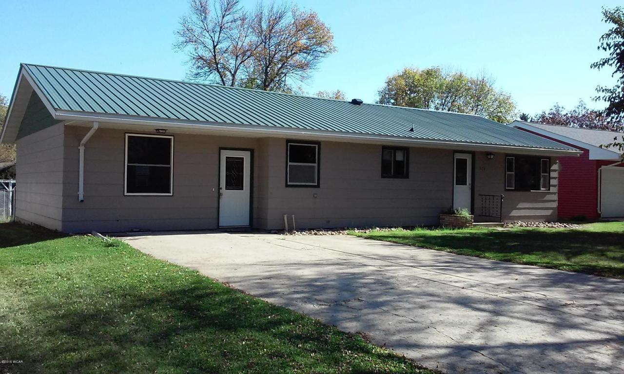Real Estate for Sale, ListingId: 34329389, Minneota,MN56264