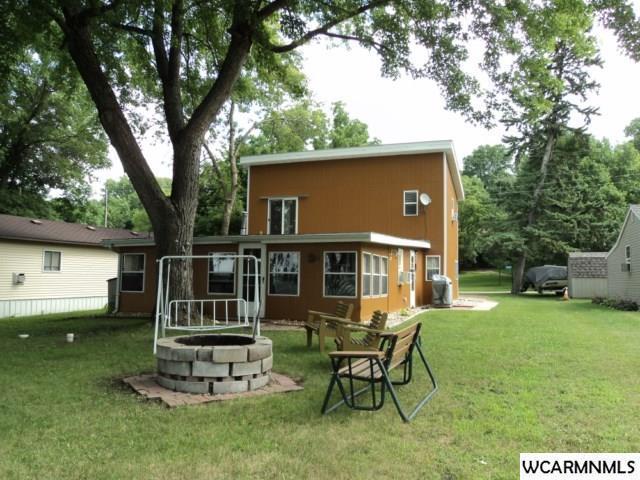 Real Estate for Sale, ListingId: 34425912, Ortonville,MN56278