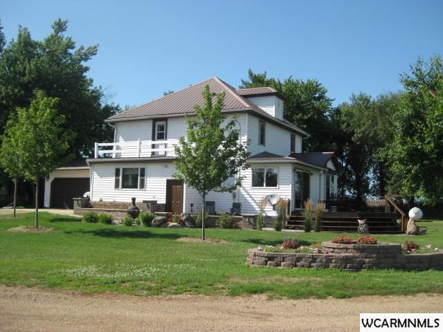 Real Estate for Sale, ListingId: 34615338, Heron Lake,MN56137