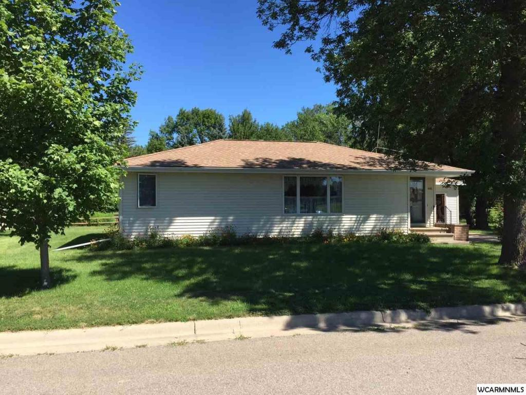Real Estate for Sale, ListingId: 34667929, Westbrook,MN56183