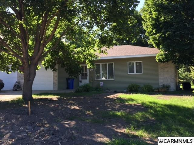 Photo of 304 B N Orlano Avenue  Canby  MN